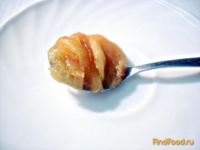 Куриные бёдра в соево-томатном соусе рецепт с фото 1-го шага