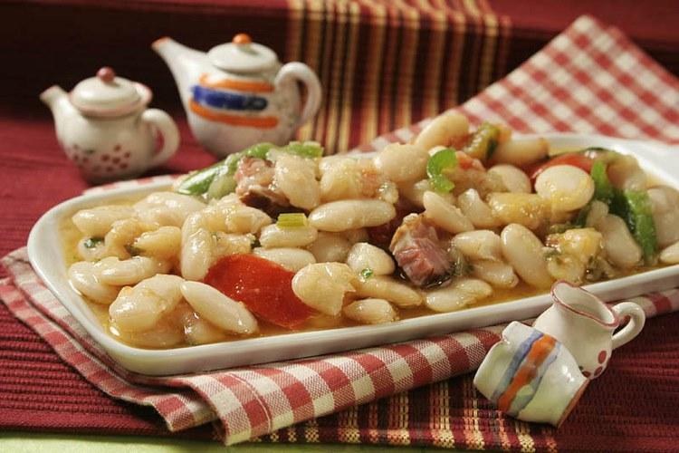 кухни с рецепты фото Блюда словацкой