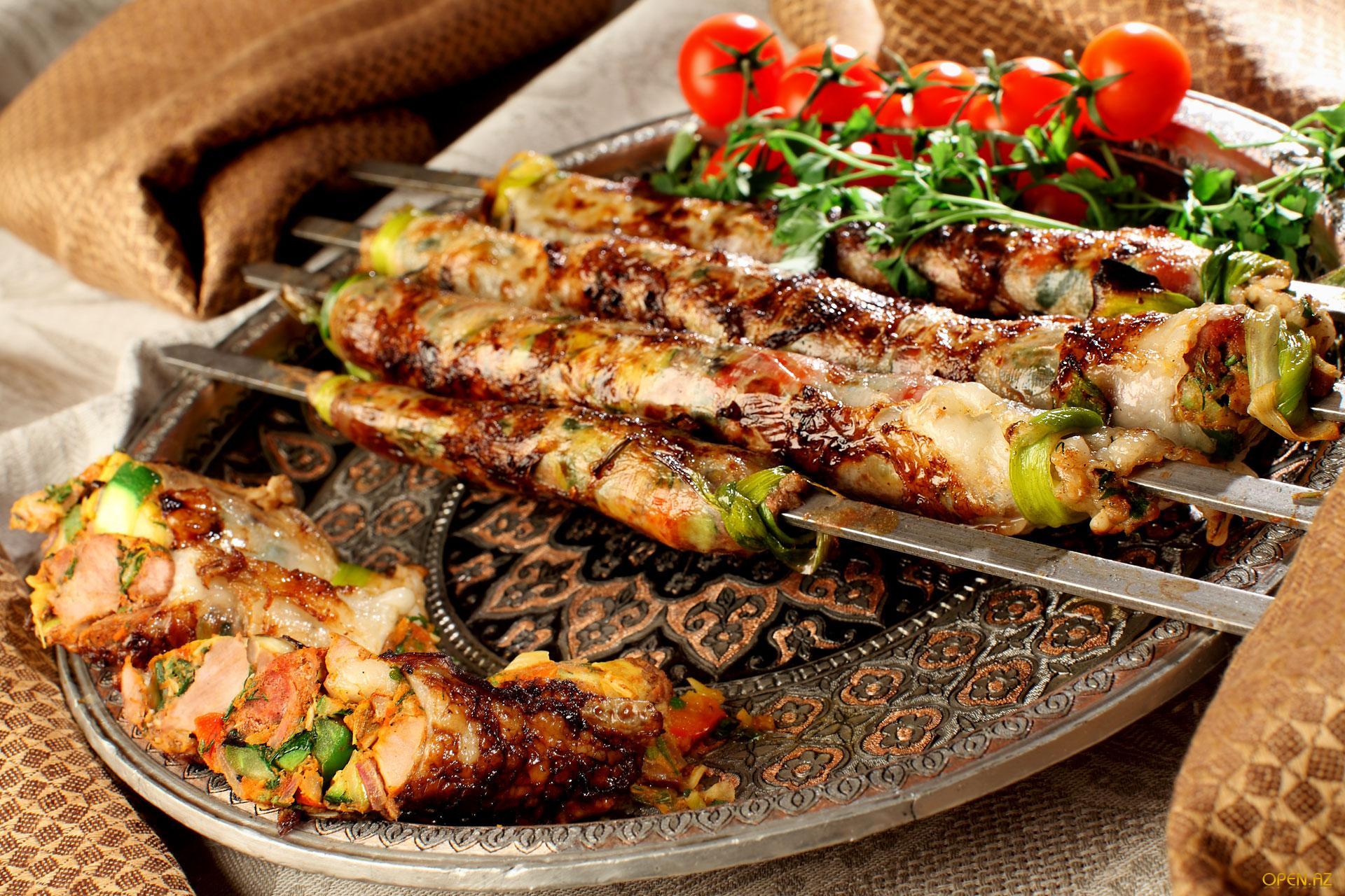 http://findfood.ru/attaches/cooking/turkmenskaya.jpg