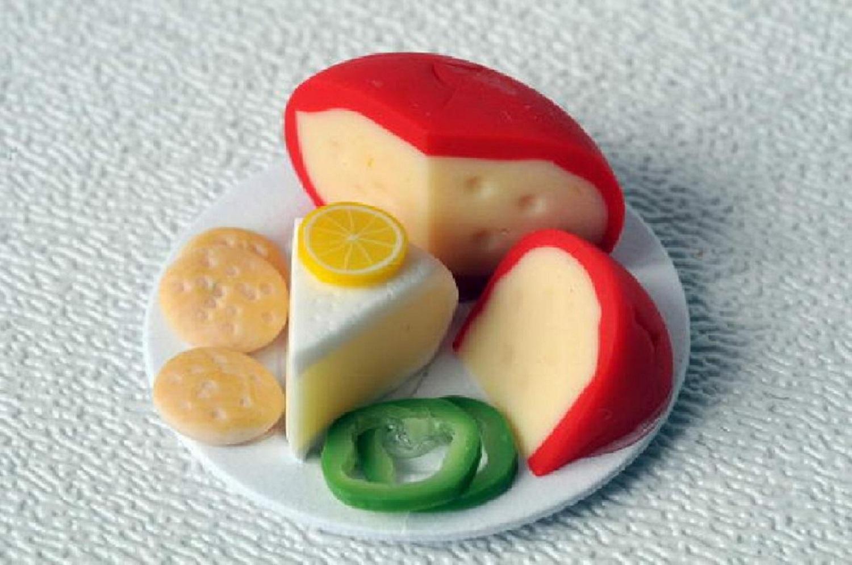 молоко при повышенном холестерине