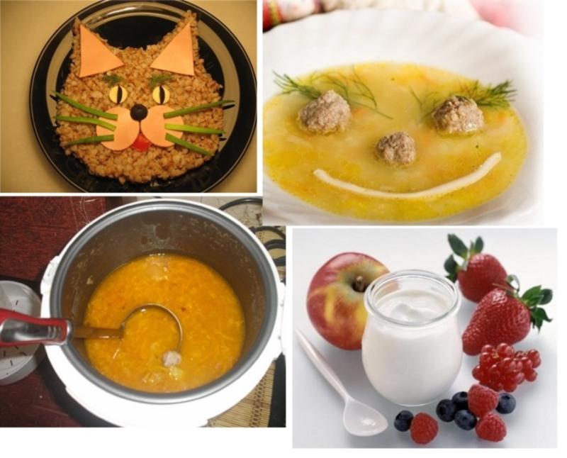 Блюда из баклажанов рецепты простые на сковороде фото