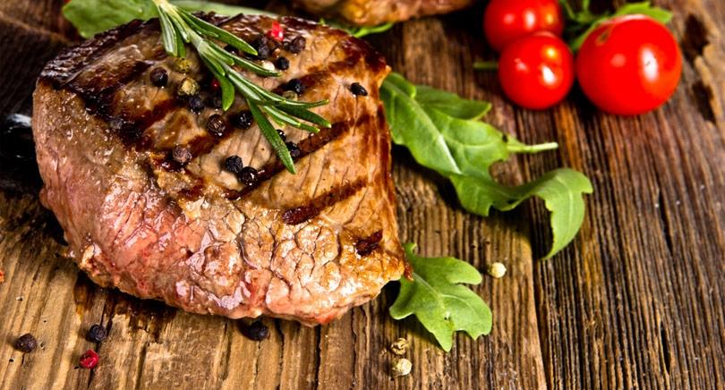 Кетодиета  меню и последствия  Dietplanru