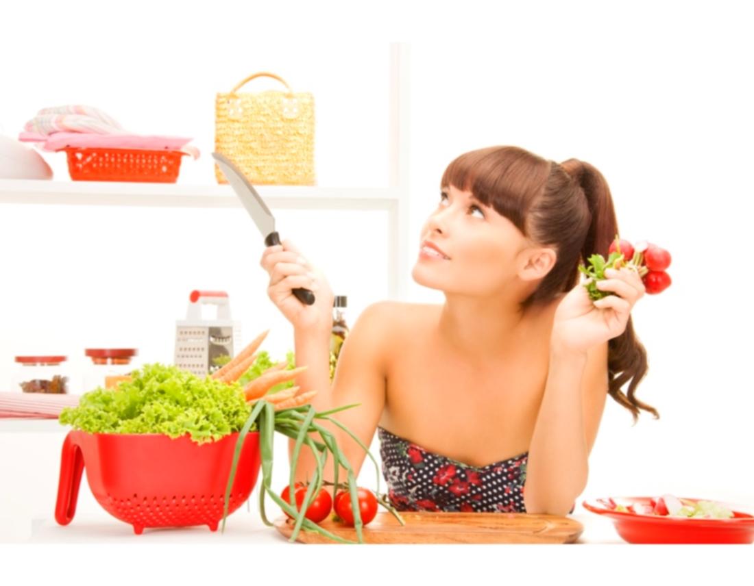 гречневая диета на 3 дня меню