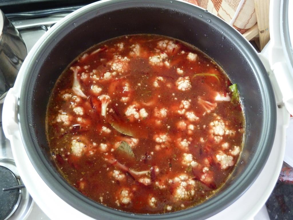 Рецепты приготовления первых блюд на мультиварке куличи пасхальные рецепты приготовления с