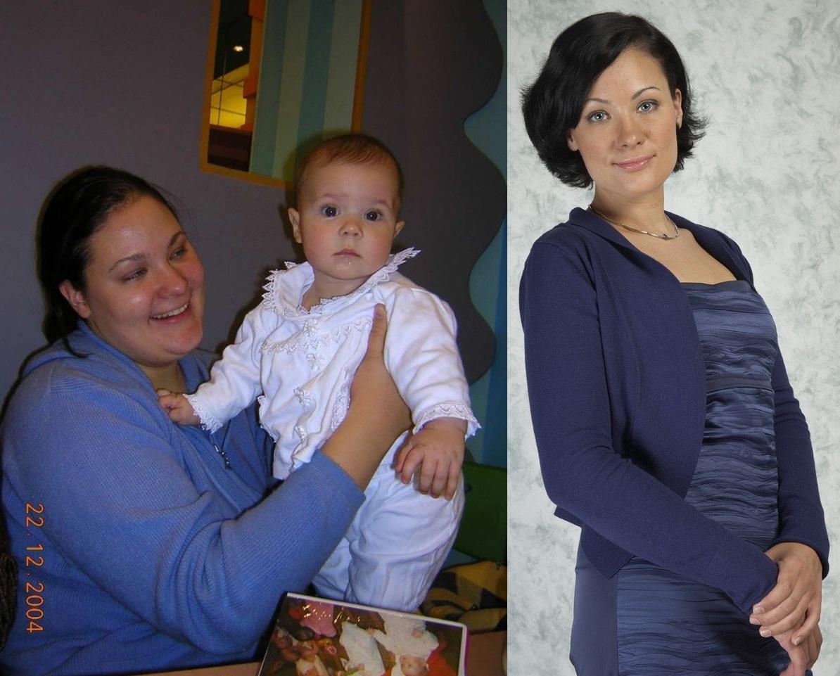 Как сбросить 10 кг за 10 дней Эффективная диета отзывы