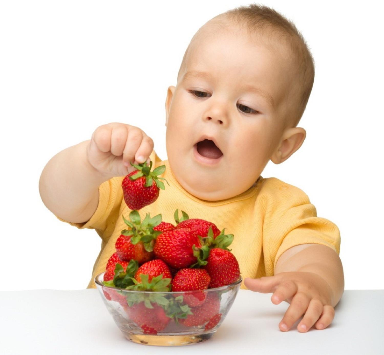 пятиразовое питание для похудения меню