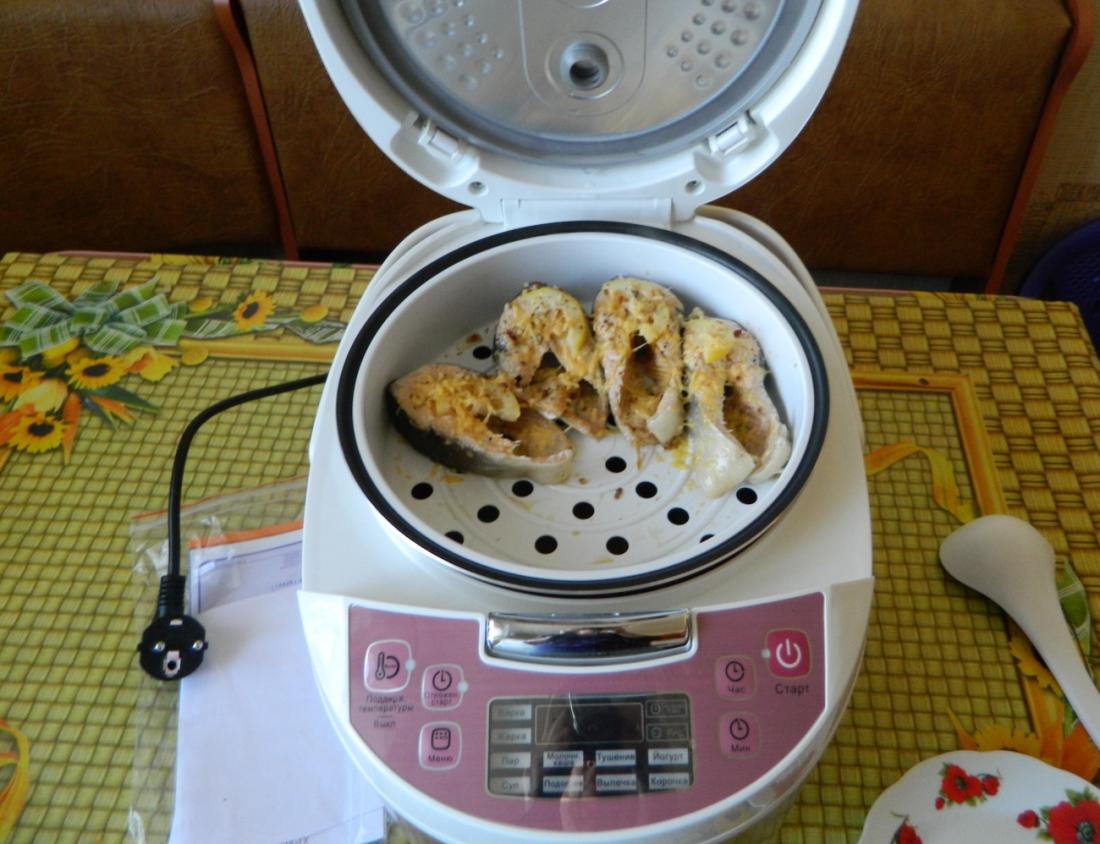 Блюда из ребрышек говядины фото