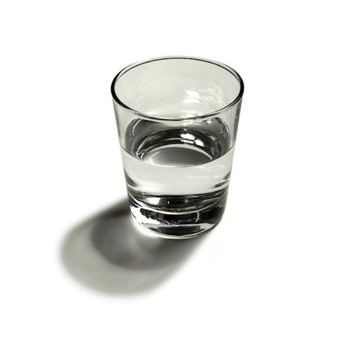 фото этиловый спирт