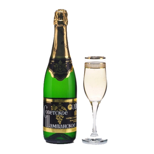 """Конкурс """"Алкогольные напитки"""" Sovetskoe-shampanskoe"""