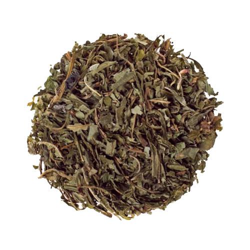 Копорский чай фото