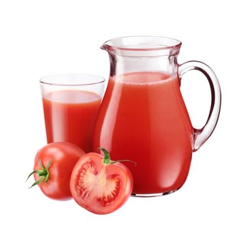 томатный со:
