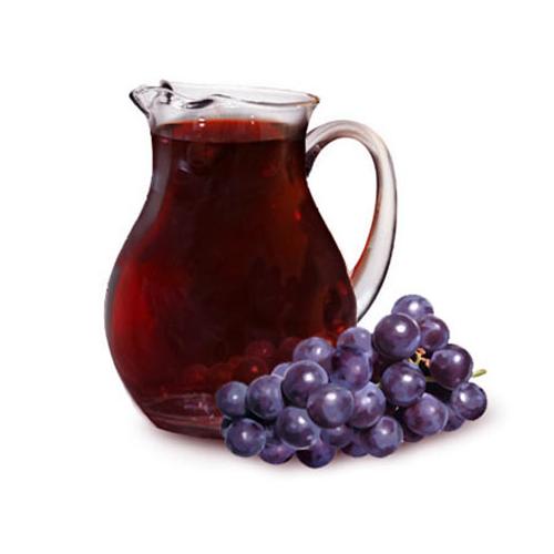 Как сделать сок из черного винограда - Skaruch.ru