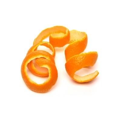 Косточки апельсина польза и вред