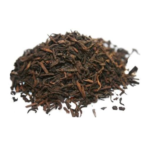 чай для похудения пугачева