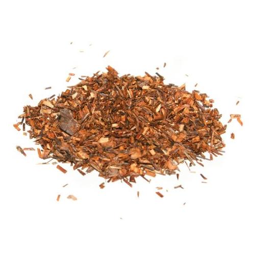 Чай ройбос (ройбуш) фото