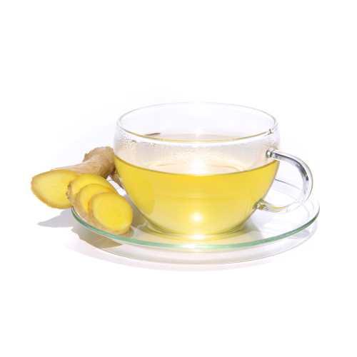 имбирный чай для похудения рецепт для похудения