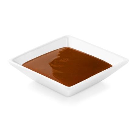 Рецепт свинины под кисло-сладким соусом