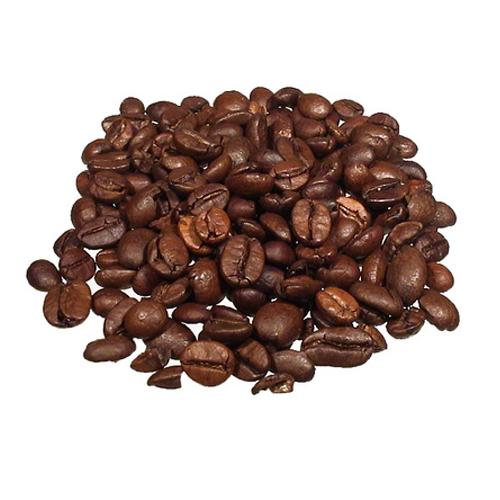 Кофе в зернах якобс монарх 1 кг цена