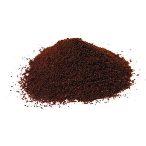Пищевая ценность кофе натуральном молотом