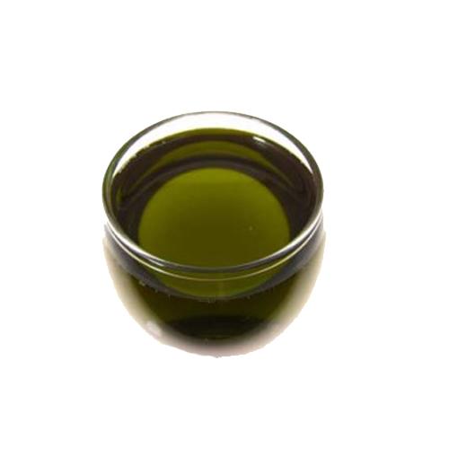 Конопляное масло свойства