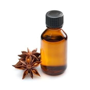 Эфирное масло аниса свойства