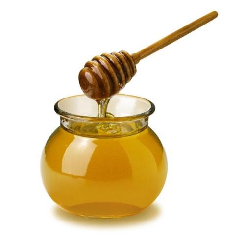 Сколько стоит мёд за 1 кг в новосибирске - 13de