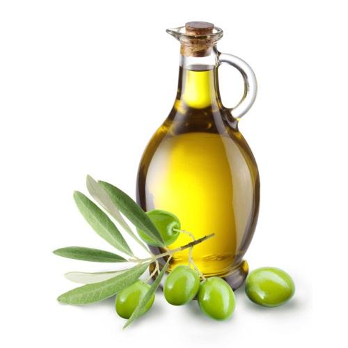 Оливковове масло польза