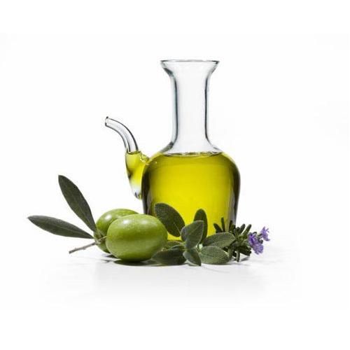 оливки белки жиры углеводы