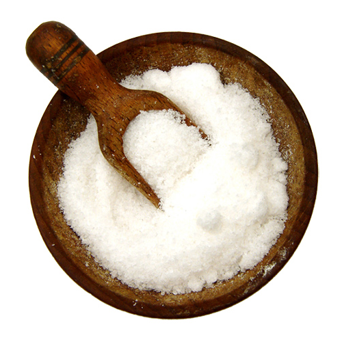 Пищевая йодированная соль фото
