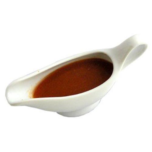 Соус сливочный для фетучини рецепт 17