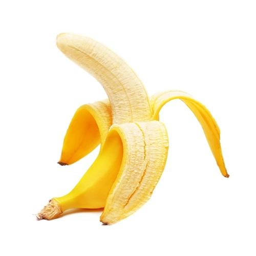 Картинки по запросу Банана