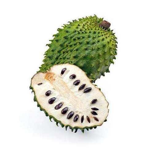 http://findfood.ru/attaches/product/fructi/guanabana.jpg