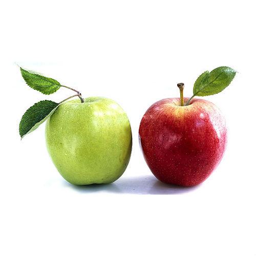 Обои windows 7 2560x1440 логотип windows 7 Apple на