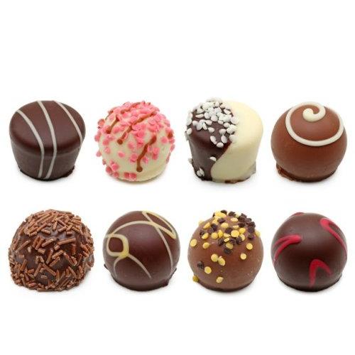 картинки конфеты шоколадные