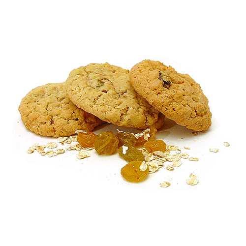 Сколько калорий белков жиров и углеводов в печенье — 5