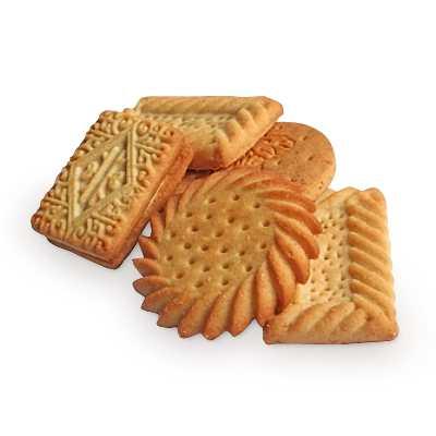 Что можно есть при заболевании печени есть петрушку