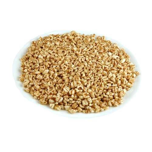 воздушная пшеница для рыбалки