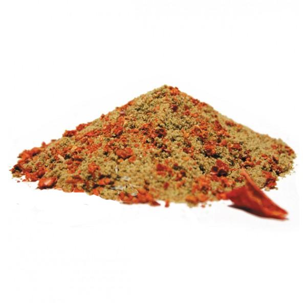 рецепты из семян льна для очищения кишечника