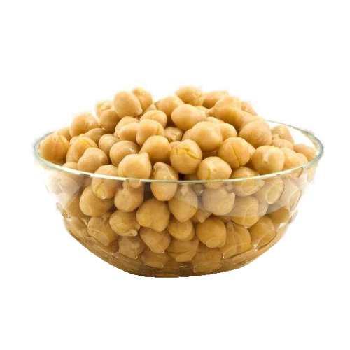 белки жиры углеводы соотношение правильное питание