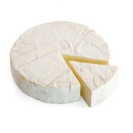 Сыр бри фото