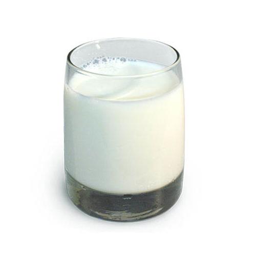 Парное молоко - свойства и калорийность Польза и вред парного молока