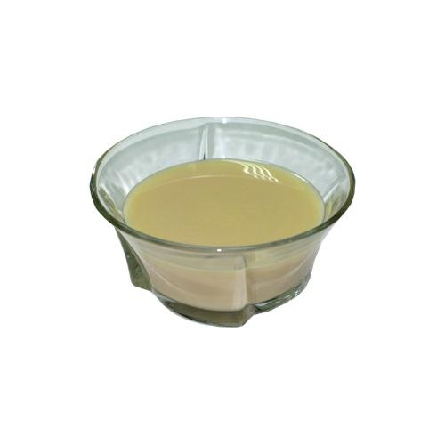 Сгущенное молоко калорийность в одной чайной ложке