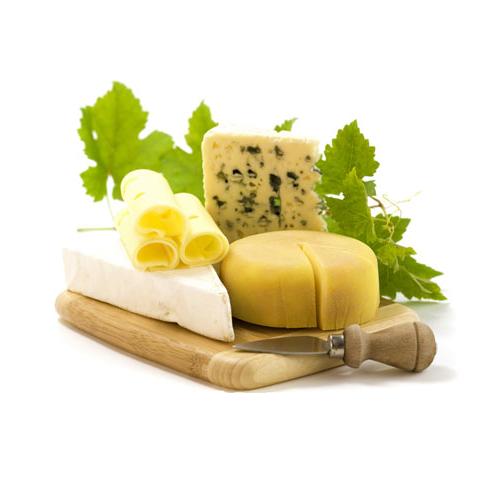 расчет калорий продуктов для похудения