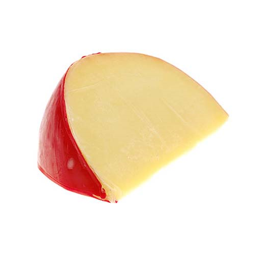 Сыр Эдам фото
