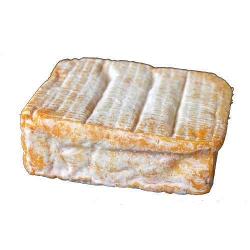 Сыр Ливаро  фото