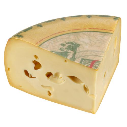 Сыр Маасдам (Maasdam) фото