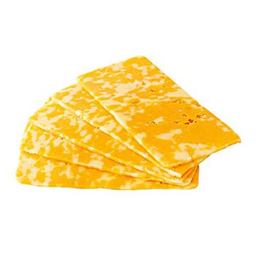 Сыр мраморный фото