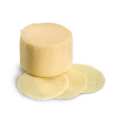 Сыр Ольтермани (Oltermanni) фото
