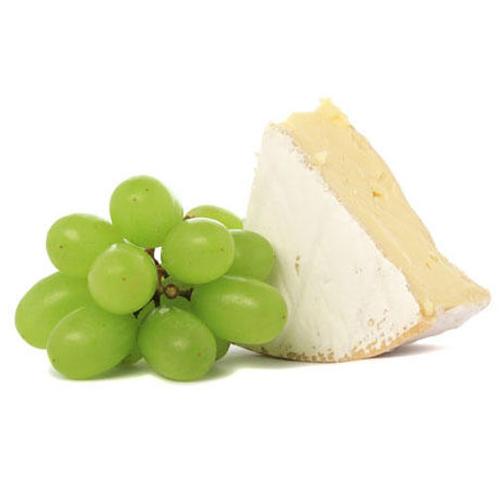 Сыр с белой плесенью фото