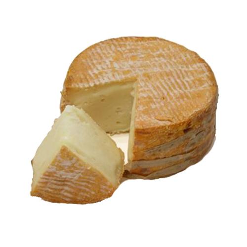 Сыр с красной плесенью фото